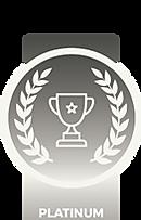 award-ribbons-2017-2.png
