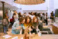 _R7A7801.jpg
