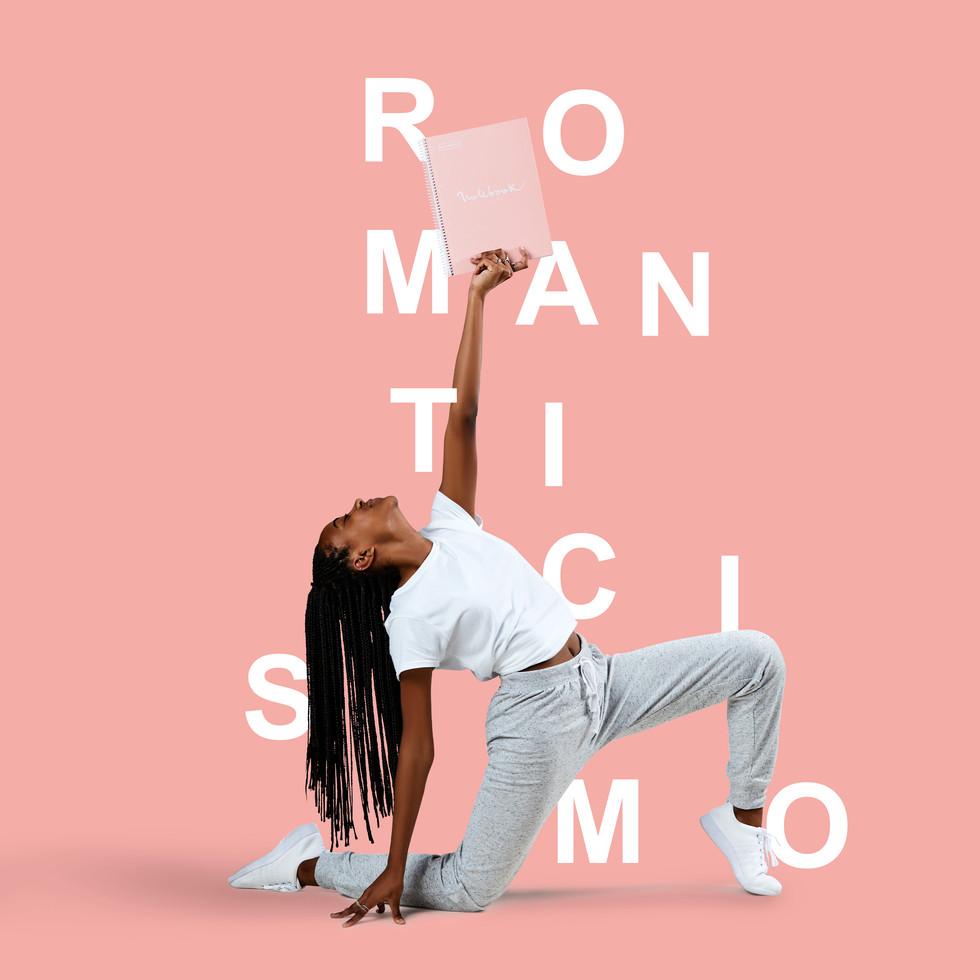 Romanticismo_2.jpg