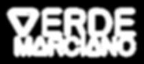 Logo 300dpi 46x20.png