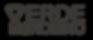 Logo Negro 300dpi 46x20.png