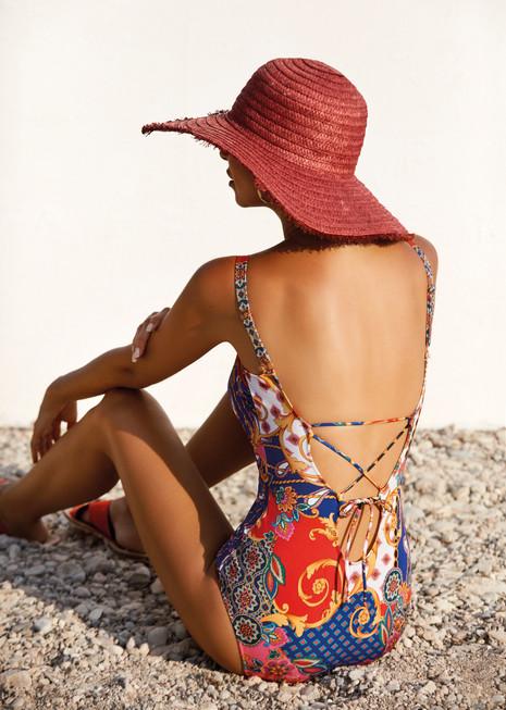 foulard-3126.jpg