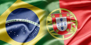 universidade-portuguesa-prorroga-prazo-b