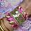 Thumbnail: Manchette Princesse des Sables