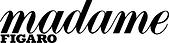 madame-figaro-logo.png