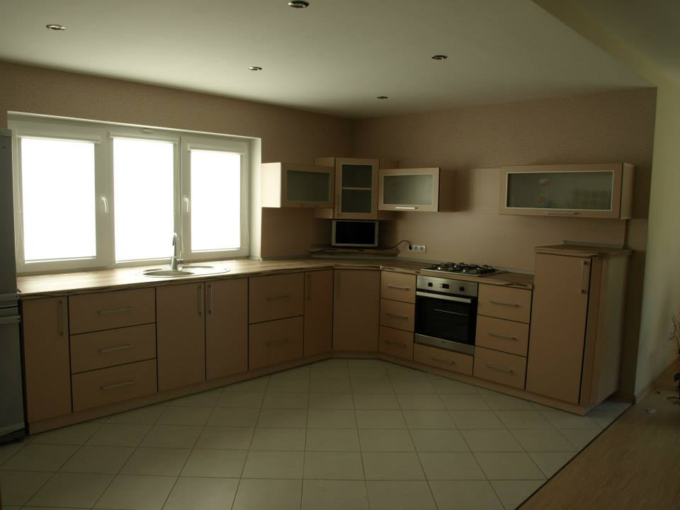 Kitchen 31