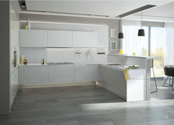 Kitchen 81