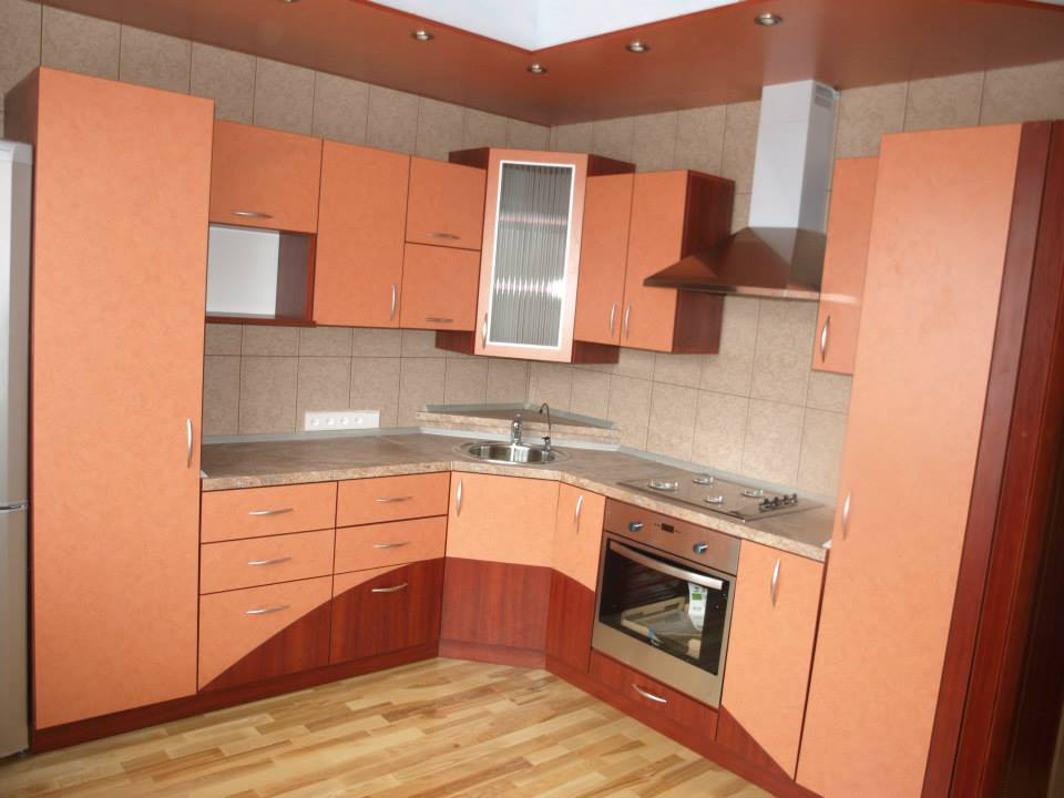 Kitchen 36