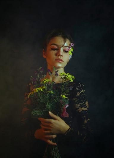 Liancary-beauty-8.jpg