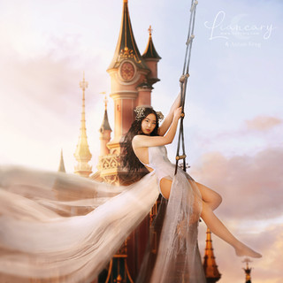 Disneyland_1SM.jpg