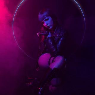 Liancary-Cyberpunk.jpg