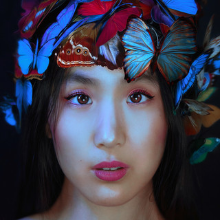 _Madame Butterfly_7small.jpg