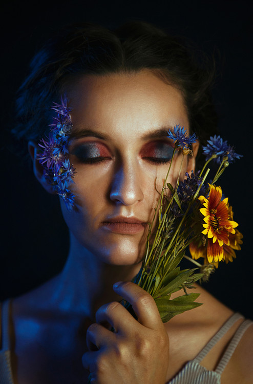 Liancary-beauty-10.jpg