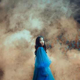 Yilexiang_Liancary_Smoke.jpg