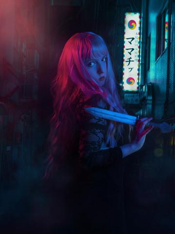 Cyberpunk_Lia.jpg