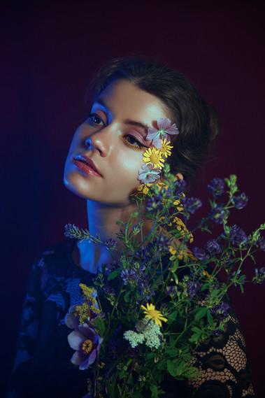 Liancary-beauty-5.jpg