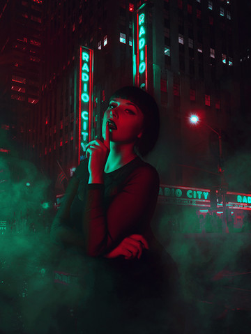 Cyberpunk_Liancary3.jpg