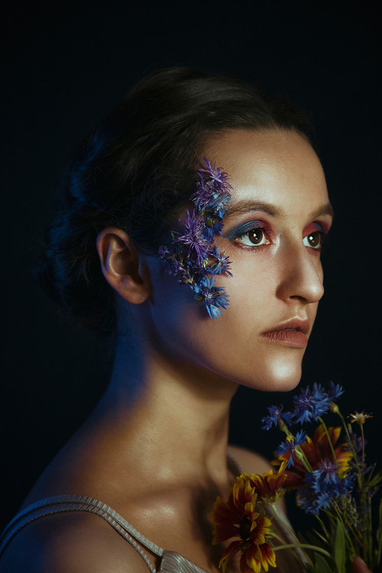 Liancary-beauty-11.jpg