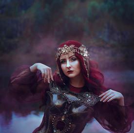 Mayalou_Purple.jpg
