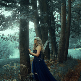 Liancary_Wonderland.jpg