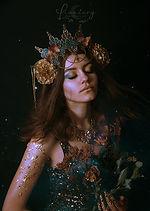 _SophieGold_31SM.jpg