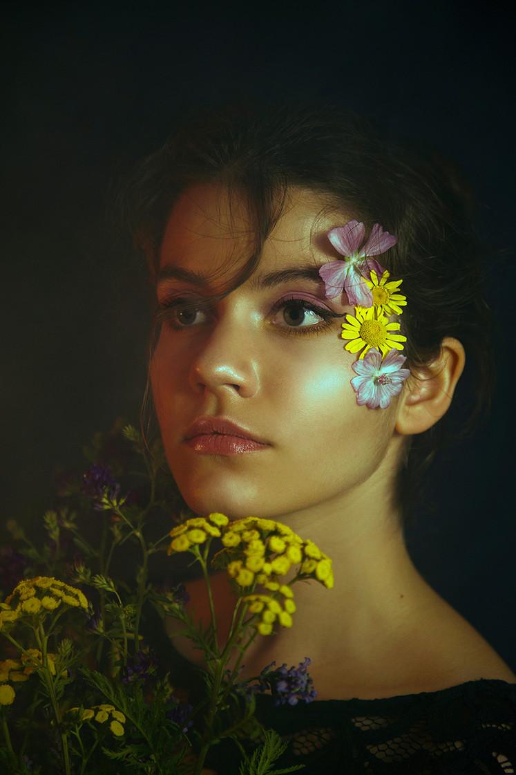 Liancary-beauty-7.jpg