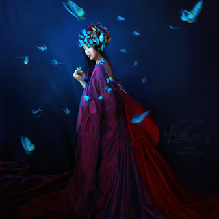 _Madame Butterfly_31small.jpg