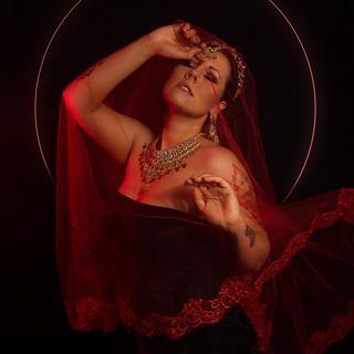 Jana_Arabian_Nights.jpg
