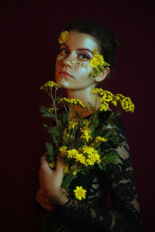Liancary-beauty-3.jpg
