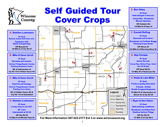 Map Cover Crop Tour_Map_Winona SWCD.png