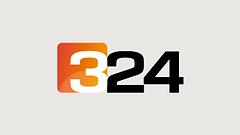 logo-3-24.png