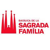 Logo-450-Basilica-De-La-Sagrada-Familia.