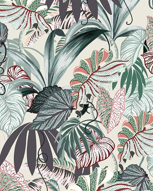 new botanical.jpg