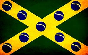BRaziliandFlagCOnfederate.png