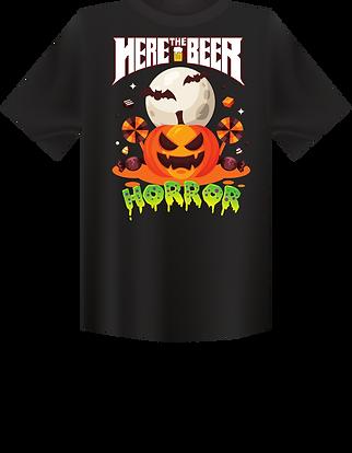 Halloween t-shirt(1).png