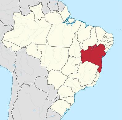 1024px-Bahia_in_Brazil.svg.png