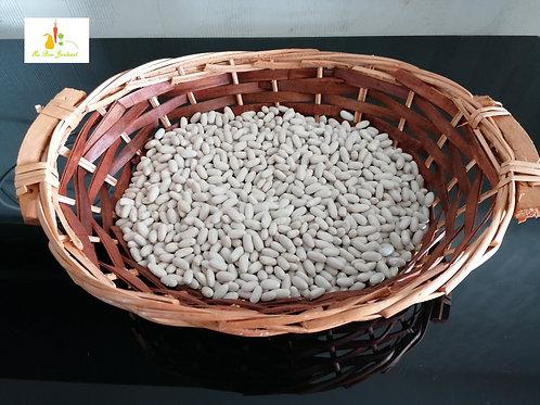 haricots lingots x 500g