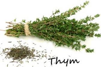 bouquet de thym