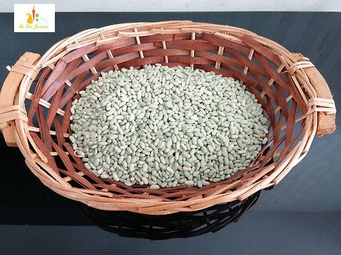 flageolets verts secs x 250g