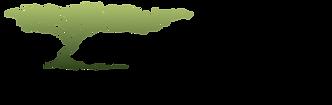 The Adams Tree Preservation logo.