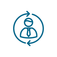 wix icono 2.png