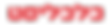 Calcalist_transparent-logo.png