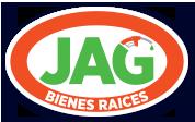 JAG-Lo-Website2.png