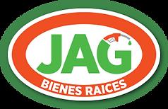 JAG-Lo-Website.png