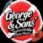 GnS_OH Logo_V2_OP.png