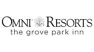 Omni Grove Park.png