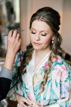 Flawless Makeup Favorites-0012.jpg