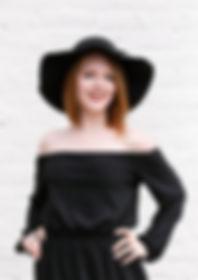 Flawless-2020-HR-79_edited.jpg