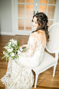 Asheville-Wedding-Photographer-Kathy-Bea