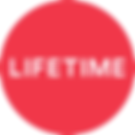 Lifetime logo.png